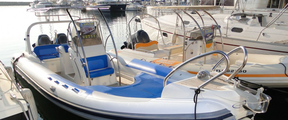 http://plaisance-location-bateau-hyeres.com/wp-content/themes/paradise/timthumb.php?src=http://plaisance-location-bateau-hyeres.com/wp-content/uploads/2014/02/NUOVA-JOLLY1-960x400.jpg&w=80&h=50&zc=1