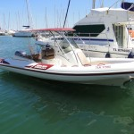 location-semi-rigide-joker-boat-hyeres