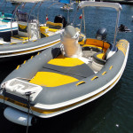 location-joker-boat-wide-620-a-hyeres
